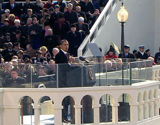 Barak obama_address