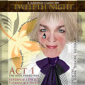 Sl shakespeare twelfth night
