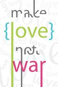 Make+Love+Not+War