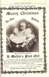 Ad merlins food scribners 12_1897