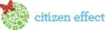 Logo_citizen_effect-260x75