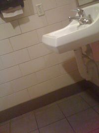 Bathroom_starbucks