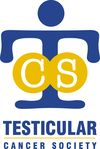 Logo Testicular Cancer Society (626x935)