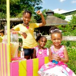 Lemonade Day girls-pink-yellow-lemonade-stand-150x150
