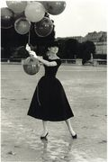 Audrey hepburn little-black-dress_2