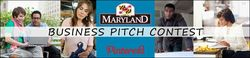 Maryland contest banner