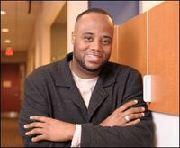 Joesph Smith_BMSC Manager