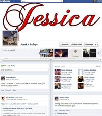 Jessica robyn facebook_1 1_12 (3)