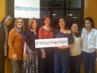 Toby Wise Women _Everywhere