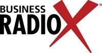 Business radio x interview _ Logo 2017 Jan.docx