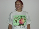 Peachtree_road_race_2007_paula_2