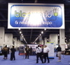 Blogworld_2007