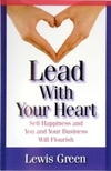 Lead_with_your_heart