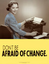 Change_poster