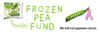 Frozen_pea_fund