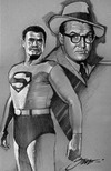 Clark_kent_superman__2