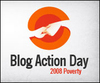 Blog_action_day