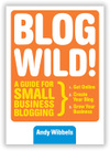 Blogwild_cover2