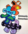 Community_school_logo_mini_1