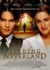 Finding_neverland_9_1