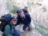 Gad_and_mike_grand_canyon