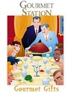Gourmet_station_ad_12_04_2