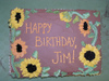 Happy_birthday_jim_1