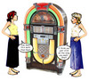 Jukebox_2