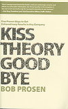 Kiss_theory_good_bye