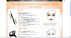 Lancome_halloween_email__2_1