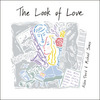 Lookoflove