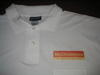 Mcchronicles_polo_shirt_0002