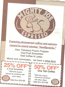 Mighty_joe_coffee_1