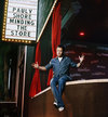 Pauly_shore_marquee_240x260_061020051443