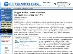 Robert_scoble_wsj_1