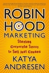 Robin_hood_marketing