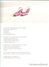 Scan0006_pink_206_pricewater