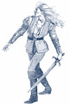 Woman_with_sword